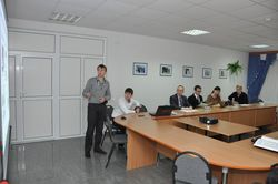 Conference-2012