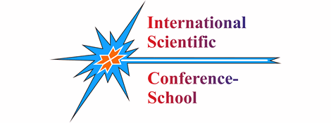 International Scientific Conference-School